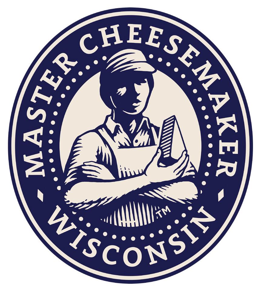 Master's Mark - Wisconsin